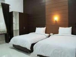 Hotel Ranah Bundo, Padang