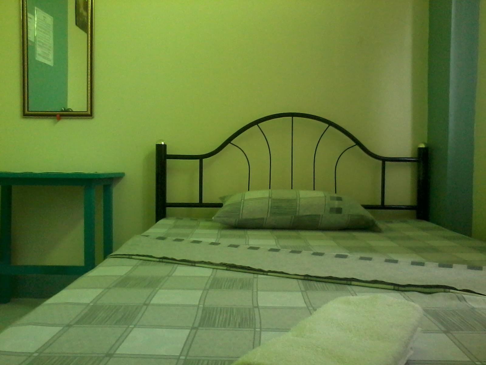 JLC Hostel, Puerto Princesa City