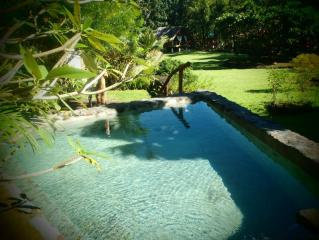 Nypa Style Resort Камигуин