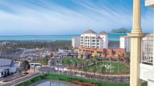 Jeju Raon Hotel