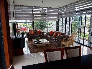 Permano Residence at Lawis Baybay Roxas City