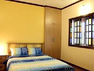 Vista Rio Holiday Home Melaka, Kota Melaka