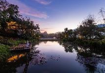 Swankiri Exclusive Farm Resort.