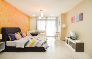 Gorgeous Home @ D'Esplanade Residence Hwang Studio, Johor Bahru
