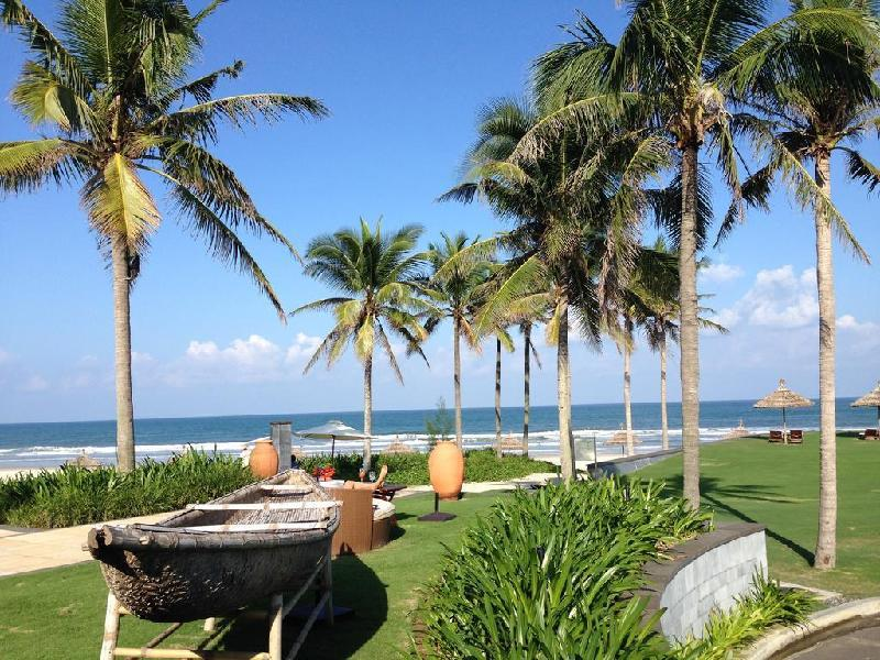 Luxury Suites 5*Resort/PRIVATE BEACH and POOLS