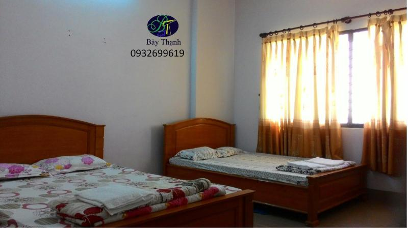 BAY THANH guest house