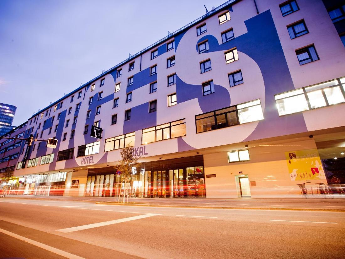 Silvester Casino Wien
