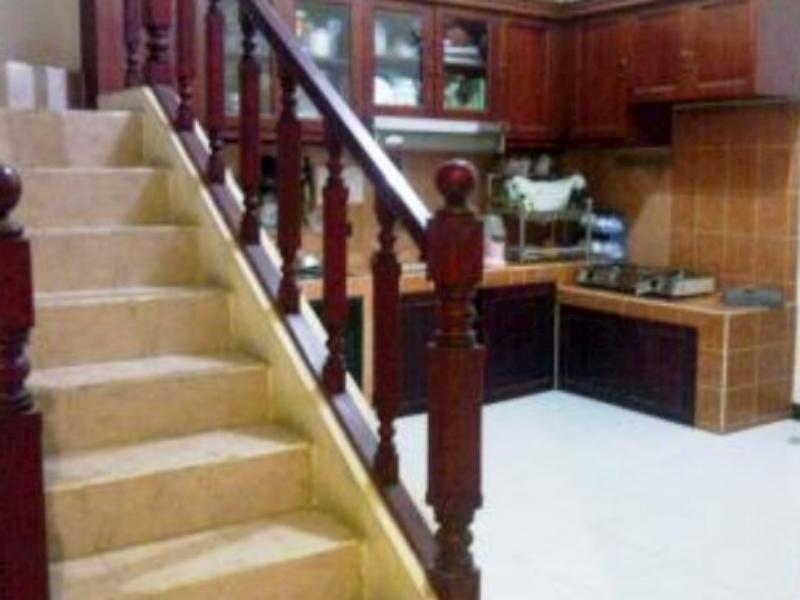 Graha Anugrah Guest House, Surabaya