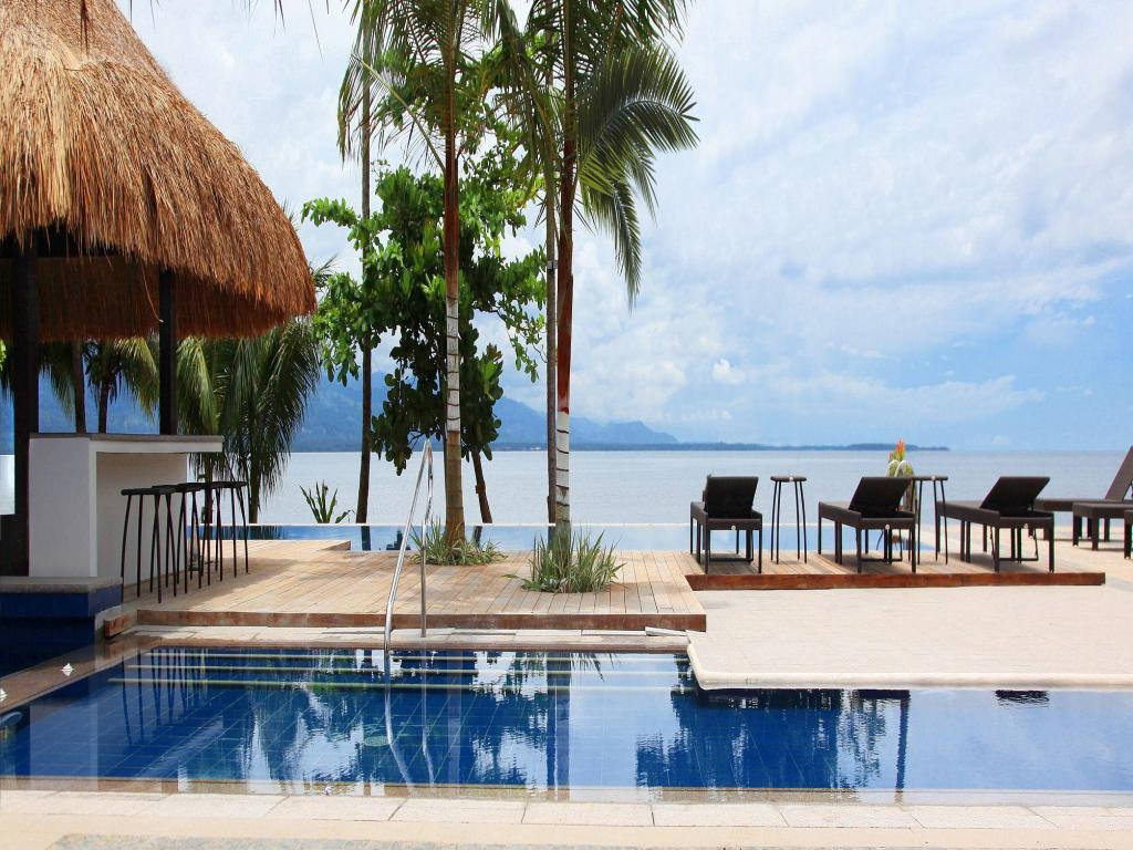 Best Price on Hijo Resorts Davao in Tagum + Reviews