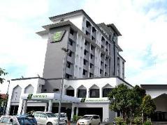 TH Hotel - Kota Kinabalu