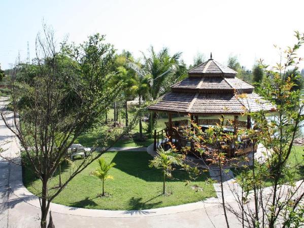 Phuphan Resort Sakon Nakhon