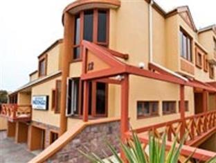 Guesthouse Indongo, Swakopmund