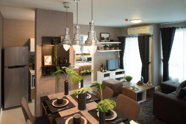 Cozy Apartment in Hua Hin Thailand Hua Hin