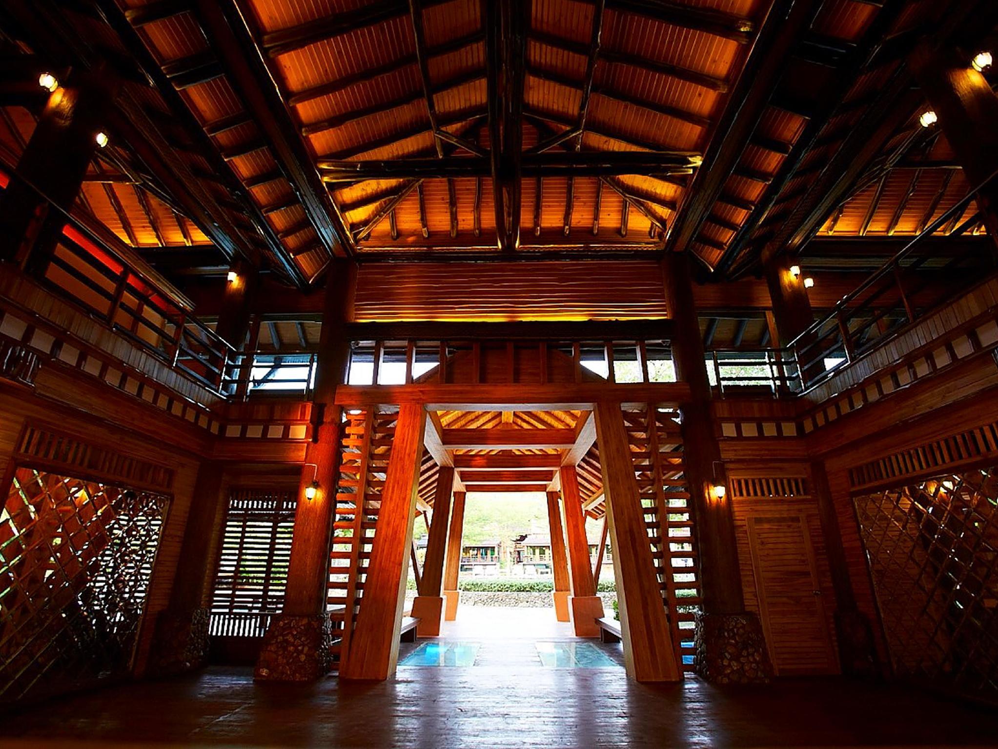 Parama Koh Chang, K. Ko Chang