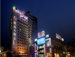 Huzhou Zhebei Hotel, Huzhou