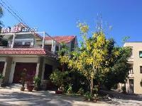 Hoa Bien Guest House - Mui Ne