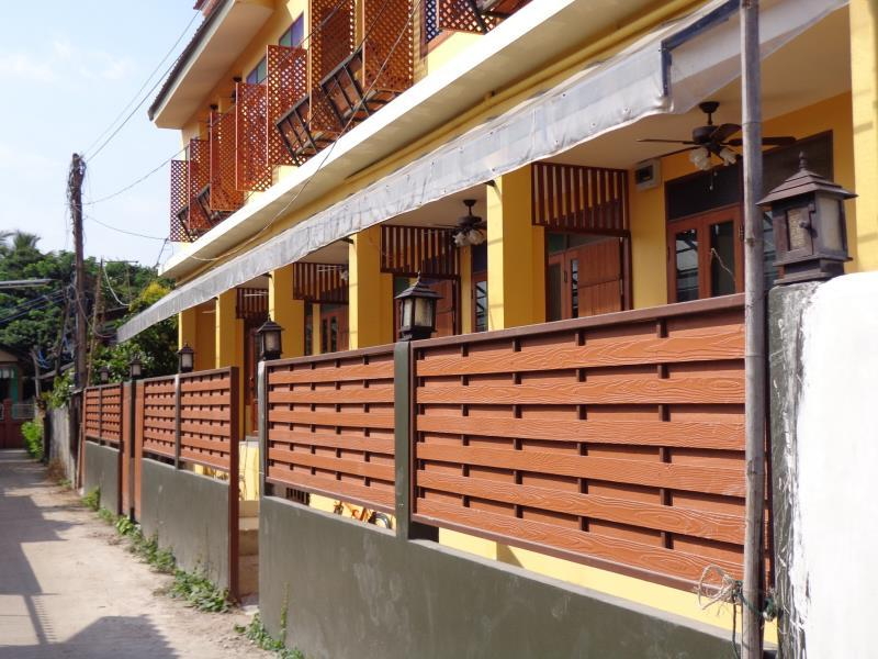 hakka guest house