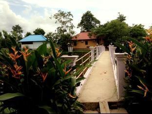 Moukda Muen Luesha Resort, Thaphabath