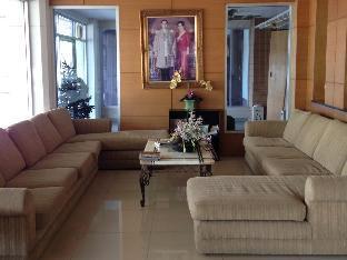 Smile Mansion1, Phra Nakhon Si Ayutthaya