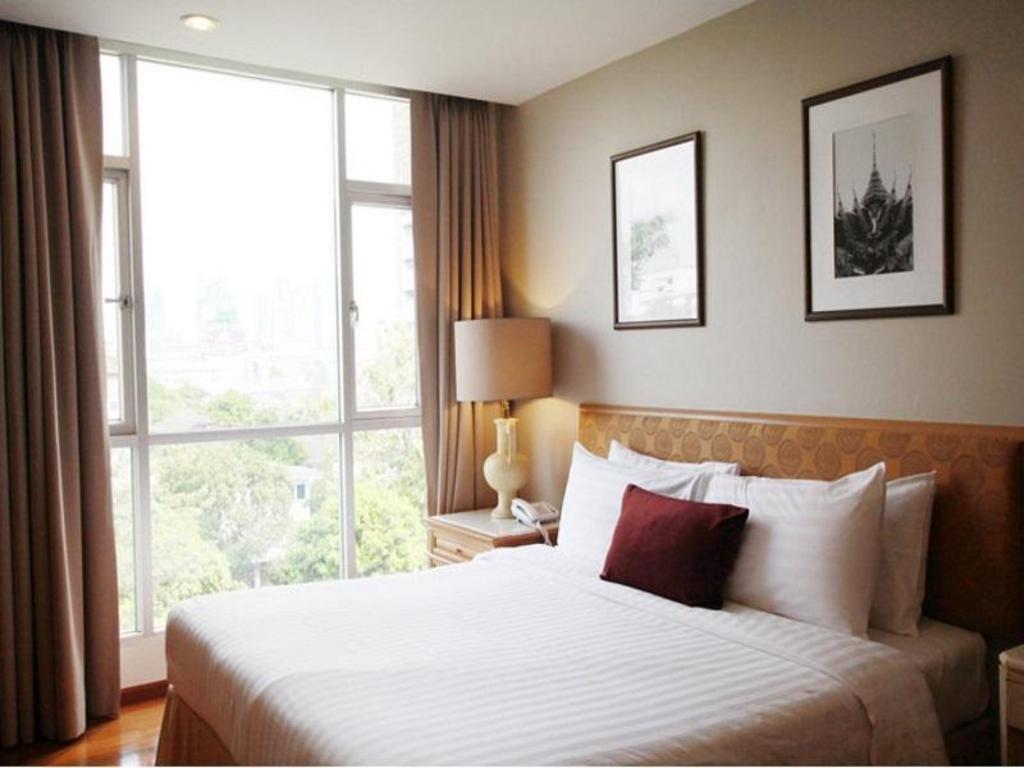 ドリーム ホテルと同グレードのホテル3