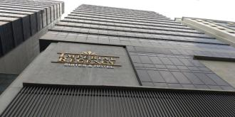 Imperial Regency Suites and Hotel Kuala Lumpur