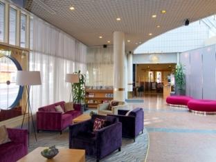 Holiday Inn Turku Hotel, Finland Proper