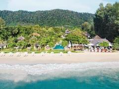 Layana Resort & Spa – Adults Only