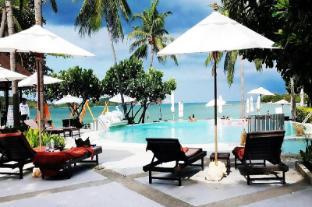 Iyara Beach Hotel & Plaza - Koh Samui