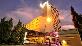 10 Best Chiang Mai Hotels: HD Photos + Reviews of Hotels