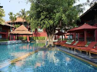 Escape Hua Hin Hotel - Hua Hin