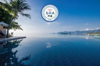 Baan Haad Ngam Boutique Resort & Villa