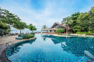 Peace Resort - Koh Samui