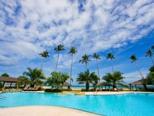Samui Orchid The Ocean Resort - Koh Samui