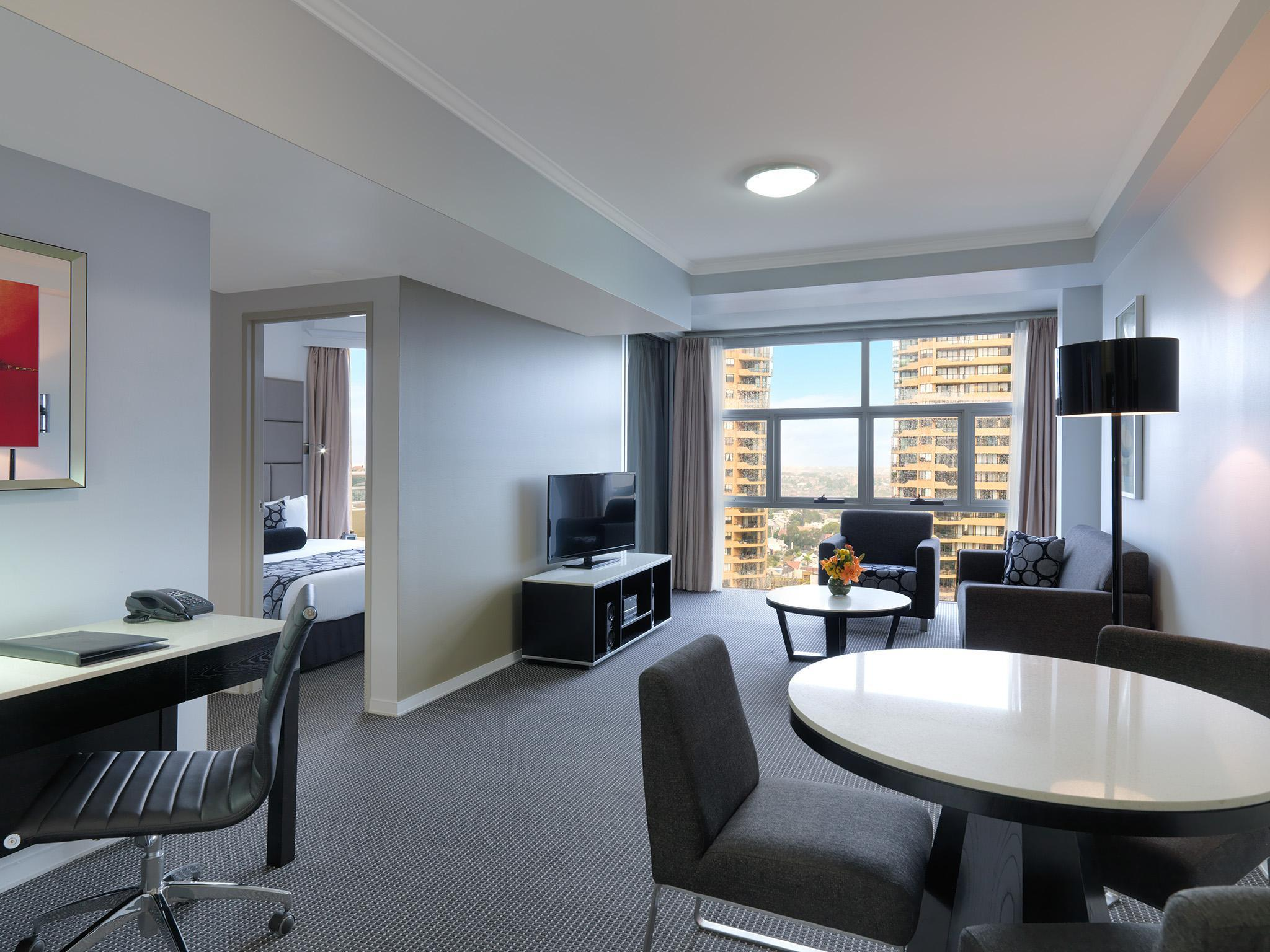 Cheap 2 Bedroom Apartment. Cheap Two Bedroom Apartments