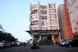 Hotel Rivoli Jakarta