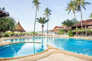 Nova Samui Resort - Koh Samui
