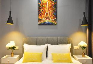 InnStay Apartment @ The Wave Melaka, Kota Melaka