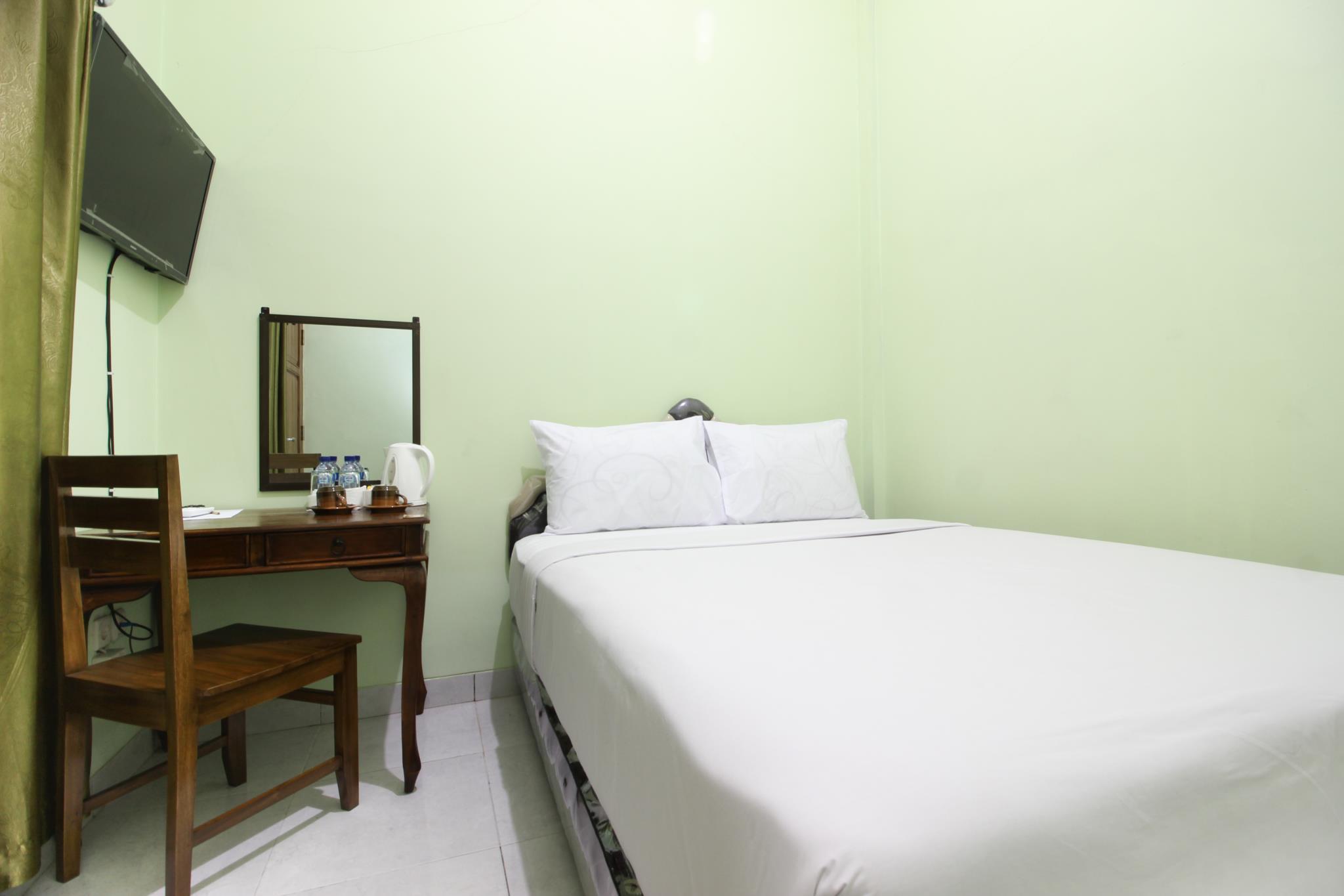 Widitya Inn, Yogyakarta