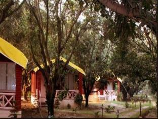 Baghaan Orchard Retreat, Hapur