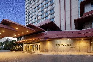 ベイジン ロイヤル グランド ホテル