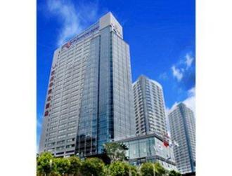 Ramada Plaza by Wyndham Hangzhou Riverside