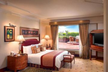ITC Maurya, un hôtel Luxury Collection, New Delhi