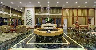 阿默達巴德烏梅德港威酒店