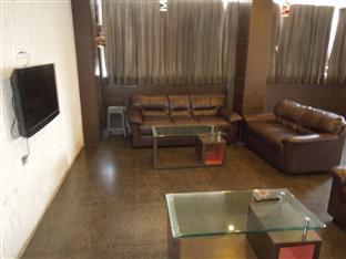 Hotel Meera Inn, Kota