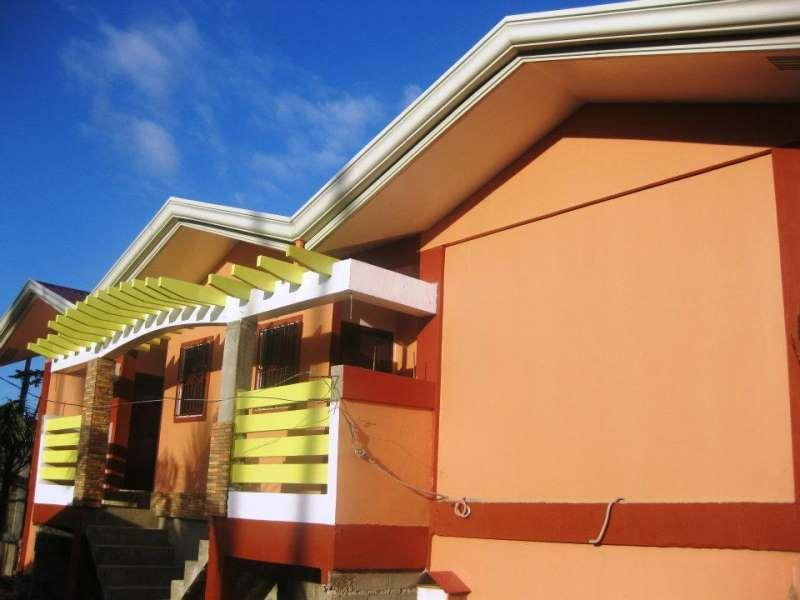 Azbahaen Leisure Farm and Resort, Dipaculao