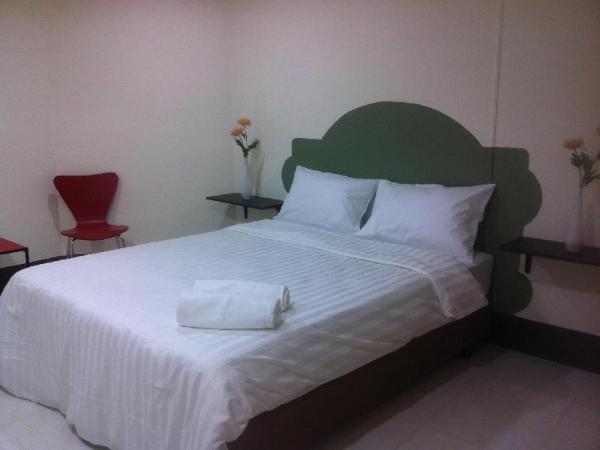 City Inn Udon Thani