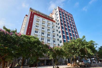 Thai An Hotel