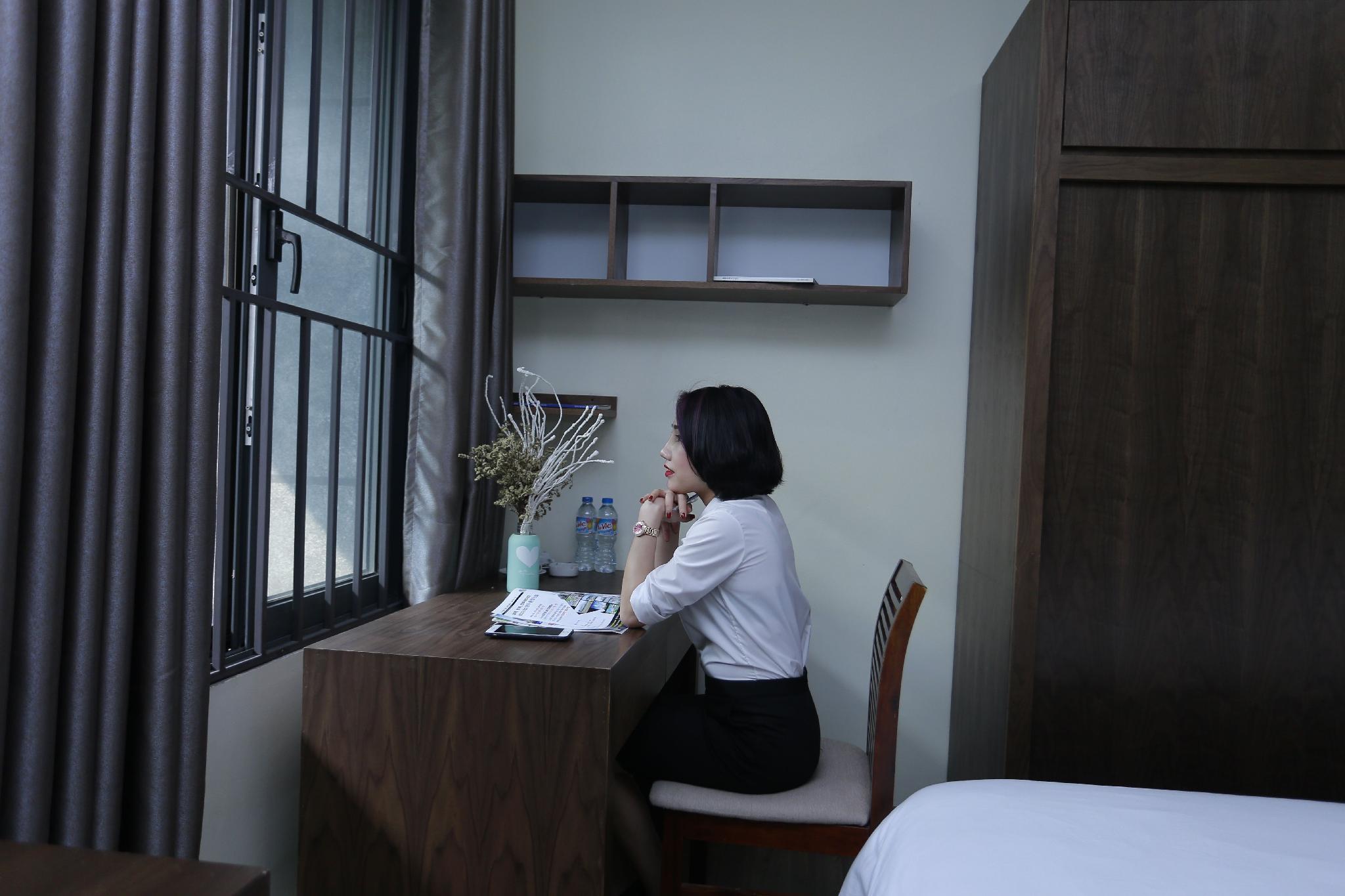 Suji Residence, Từ Liêm