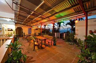 巴丹海邊旅館及餐廳