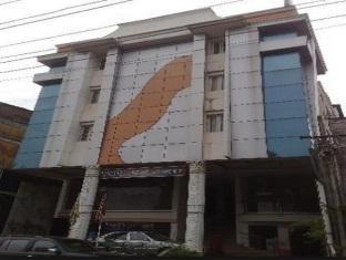 RK Residency, Cuddalore